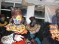 afrikolaner103.jpg