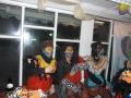 afrikolaner104.jpg