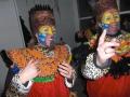 afrikolaner106.jpg