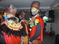 afrikolaner112.jpg
