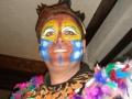 afrikolaner56.jpg