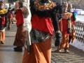 afrikolaner77.jpg