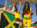 jamaica10.jpg