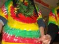 jamaica17.jpg