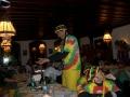 jamaica18.jpg