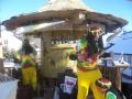 jamaica24.jpg