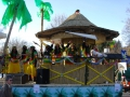 jamaica25.jpg
