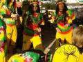 jamaica26.jpg