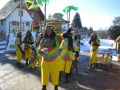 jamaica29.jpg