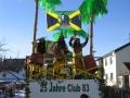 jamaica31.jpg