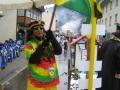 jamaica34.jpg