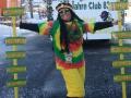 jamaica38.jpg