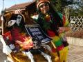 jamaica42.jpg