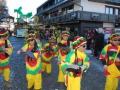 jamaica48.jpg
