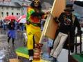 jamaica49.jpg