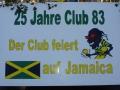 jamaica7.jpg