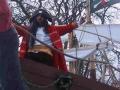 piraten2.jpg