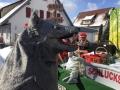 Schwarzwaldmarie (178).jpg