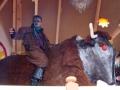 steampunk003.jpg