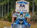 steampunk012.jpg