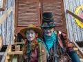 steampunk016.jpg