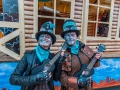 steampunk020.jpg