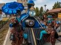 steampunk021.jpg