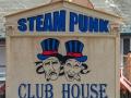 steampunk025.jpg