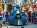 steampunk028.jpg