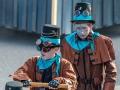 steampunk032.jpg