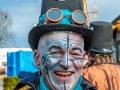 steampunk046.jpg