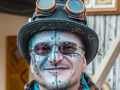 steampunk049.jpg