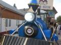 steampunk059.jpg