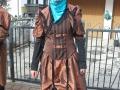 steampunk071.jpg