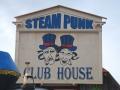 steampunk073.jpg