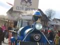 steampunk087.jpg