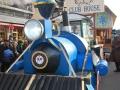 steampunk108.jpg
