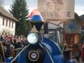 steampunk121.jpg