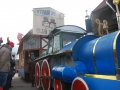 steampunk126.jpg