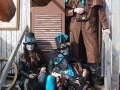 steampunk133.jpg