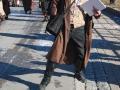 steampunk135.jpg
