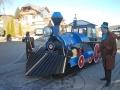 steampunk149.jpg