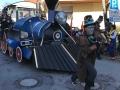 steampunk208.jpg