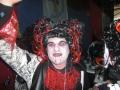vampire125.jpg