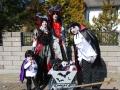 vampire13.jpg