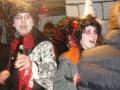 vampire130.jpg