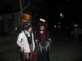 vampire135.jpg
