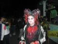 vampire136.jpg