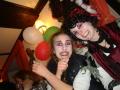 vampire137.jpg