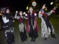 vampire149.jpg